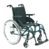 Fauteuil_Action3