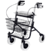 rollator_4roues